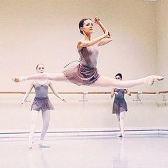 Vaganova Ballet Academy @vaganova_ballet Instagram photos | Websta