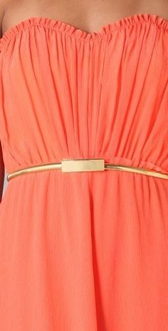 Possible range of bridesmaids colors close to this..