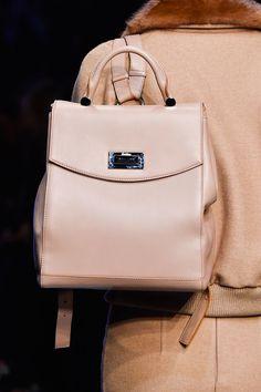 1066d666eb Best Runway Bags at Fashion Week Fall 2015
