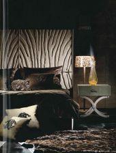 pelle- leather- leather tuscany- pelle texture-materiali-materials- luxury- lusso- arredo-furniture-furnishing- cantu- arredamento-complemen...