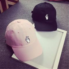 Men Women Hand Love Adjustable Hat Hip Hop Kpop Curved Strapback Baseball Cap is hot sale on Newchic. Cute Caps, Caps For Women, Snapback Cap, Caps Hats, Women's Accessories, Bandana, Hip Hop, Sport, Finger Heart