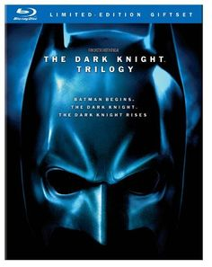 The Dark Knight Trilogy (Batman Begins / The Dark Knight / The Dark Knight Rises) [Blu-ray] Blu-ray ~ Christian Bale, http://www.amazon.com/gp/product/B009JBZH54/ref=cm_sw_r_pi_alp_7KvFqb0SSDPA6