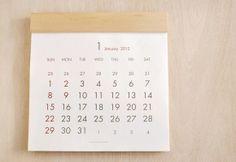 カレンダーhttp://www.kitanosumaisekkeisha.com/online/living/calendar/ma.shtml