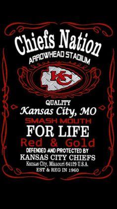 Kansas City Chiefs Football, Kc Football, American Football League, Nfl Quotes, Arrowhead Stadium, Chiefs Shirts, Kansas City Missouri, Superbowl Champs, Travis Kelce