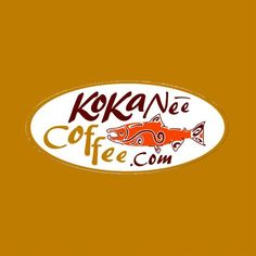 Kokanee Coffee 509 N. 5th Ave. Ste A Sandpoint, Idaho 83862 (208)597-7831 www.kokaneecoffee.com