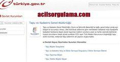 http://www.acilsorgulama.com/2017/04/tapu-bilgileri-sorgulama.html