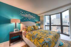 LUXURY GOLD COAST 1 BEDROOM PRICED @ $1725 PER MONTH