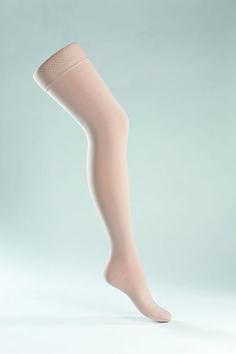 #compressionstockings #compression #stockings #sesame www.juzo.com