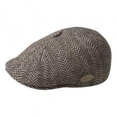 bd5408e10b341 8 Best Hats i need images | Cap d'agde, Amber, Flat cap
