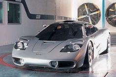 mock-up model without engine Bmw V12, Porsche 718 Cayman, Mclaren Cars, Koenigsegg, Future Car, Amazing Cars, Hot Cars, Maserati, Luxury Cars