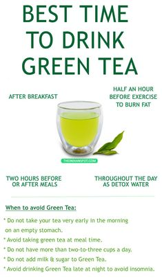 Remedies For Weight Loss I drink green tea and water all day. - Green tea is an amazing weight loss tea and all the health and weight conscious people are crazy for it. It doesn't taste that good, but it is favourite amon. Weight Loss Tea, Weight Loss Drinks, Lose Weight, Green Tea For Weight Loss, Bebidas Detox, Detox Drinks, Healthy Drinks, Healthy Treats, Healthy Foods