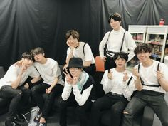 [#오늘의방탄] HAPPY EVER AFTER 도쿄 팬미팅 2일차도 잘 끝났습니다! 행복한 우리들의 이야기는 계속됩니다 쭈욱
