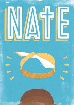 Nate Dogg. New Hip Hop Beats Uploaded EVERY SINGLE DAY  http://www.kidDyno.com