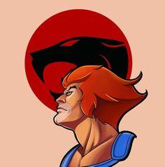 90s Cartoons, Disney Cartoons, Gi Joe, 80 Tv Shows, Orange Art, Favorite Cartoon Character, Kids Tv, Amazing Drawings, Retro