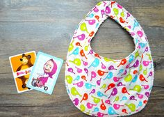 Wonderland: Nuovissime creazioni per i più piccoli