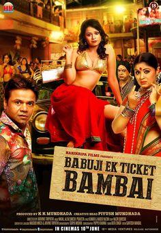 2016 : BABUJI EK TICKET BAMBAI MOVIE SONGS DOWNLOAD | MUSICPUNJAB  https://musicpunjab.blogspot.in/2016/07/2016-babuji-ek-ticket-bambai-movie.html