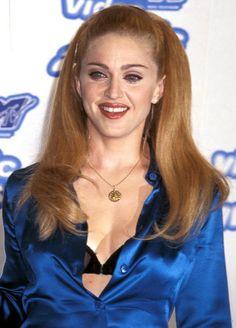 46 Best Madonna images | Queen, Singers, Billboard music