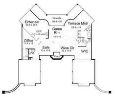 Floor Plans also 1 Bedroom House Plans in addition Farmhouse Plans With Elevator besides Modern row house plans likewise House Floor Plans. on farmhouse plans with detached garage