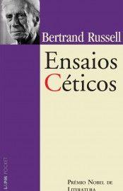 Baixar Livro Ensaios Céticos - Bertrand Russell em PDF, ePub e Mobi ou ler online