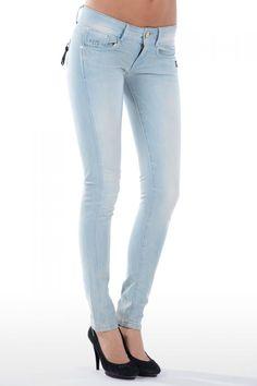 star jeans midge cody skinny lt aged 60537 lt aged. Black Bedroom Furniture Sets. Home Design Ideas