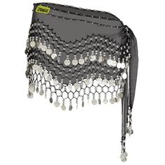 SHIMMY HIP SCARF, $40.00 | Buy Zumba Clothing | FitnessFactoryZumba.com Zumba Fitness Shop | Buy Zumbawear Online | Shop Zumba Fitness Clothing, Zumba Wear and Zumba Fitness Apparel & DVDs