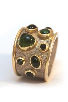 Ring   by AlexFren