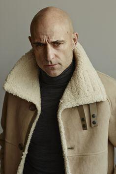 John wayne gasey shaved head photo for that