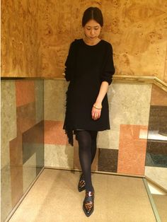 lorena paggi shoes gallardagalante japan style made in italy