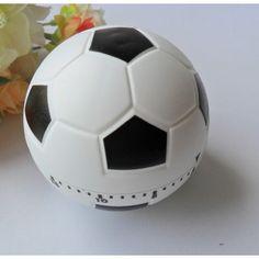 Kookwekker_mechanisch_voetbal_1-500x500.jpg (500×500)