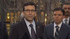 WA State Attorney General: 'The President's Executive Order Does Not Apply'