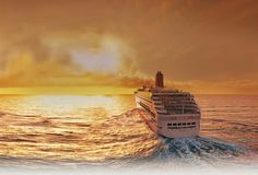 P&O Cruises has become the first British cruise line to be able to conduct same sex weddings at sea, with the first ceremony to be held in the Caribbean in January 2018. This follows a recent Supreme Court ruling enabling same sex marriages in Bermuda, where all the ships in fleet (except Britannia) are registered. Bookings are now open, with the first wedding to be held on Azura in the Caribbean in January 2018.