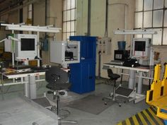 How to Improve Manufacturing Productivity In Harsh Environments http://cerasis.com/2016/01/25/manufacturing-productivity/