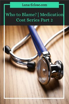 Read the next part in the Medication Cost Series. I breakdown health insurance companies in America: their origins, how they profit,. what happened after ACA passed, and what that means for drug prices. #research #patientactivation #autoimmuneliving #investigativejournalism #healthcare #drugs #medication Health Insurance Companies, Health Advice, Health Care, American Medical Association, Autoimmune, Origins, Blame, Drugs