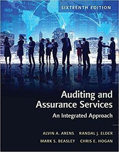 International financial management 7th edition pdf download auditing and assurance services 16th edition ebook pdf fandeluxe Choice Image