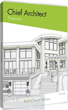 easy to use residential architectural design software create full