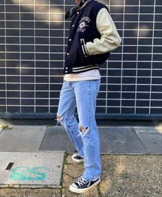 Boys 80s Fashion, Indie Fashion Men, Teenage Boy Fashion, Black Men Street Fashion, Streetwear Fashion, Dope Outfits For Guys, Stylish Mens Outfits, Cool Outfits, Casual Outfits