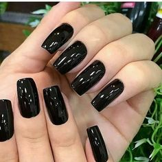 Garra, Girls Nails, Manicure E Pedicure, Cute Nail Designs, Nail Trends, Beauty Make Up, Nails Inspiration, Cute Nails, Nail Colors