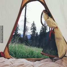 http://camperlover.org/best-camping-tent-review/ http://camplover.org/how-to-heat-a-camping-tent/