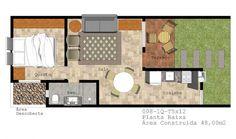 casas-pequenas-com-1-quarto8