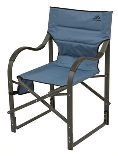 Camp Chair < Chairs < Furniture | ALPS Mountaineering