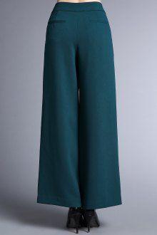 Wide Leg Pants Online | Pants at DEZZAL