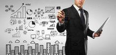 Pasos esenciales para desarrollar un plan de marketing para servicios o negocios locales