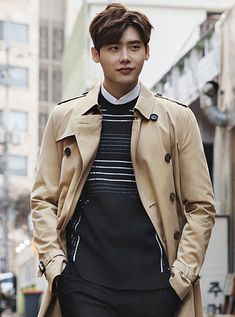 Here are 15 most good-looking Asian men. These are Korean, Japanese and Taiwanese actors that will compel you to watch Asian dramas. This list contains only actors so do not be surprised finding Jimin and Kai's name missing from the list. Lee Joon, Lee Dong Wook, Kang Chul, Hyun Suk, Park Hae Jin, Park Seo Joon, Korean Men, Asian Men, Lee Jong Suk Hot