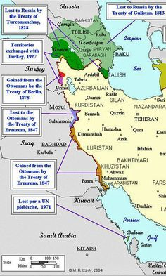 41 Best Persian Empire Map images