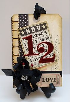 memorial day bingo cards