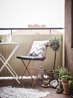 Post: Elegantes neutros y bonitas vistas --->> actividades tranquilas decoración, blog decoracion interiores, decoración colores suaves, decoración nórdica escandinava, decoración sueca, Elegantes neutros decoración, estilo nórdico, piso con vistas gotemburgo suecia