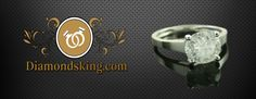 we sell engagement wedding real diamond jewellry. For More detail Visite Our Website  http://www.diamondsking.com/