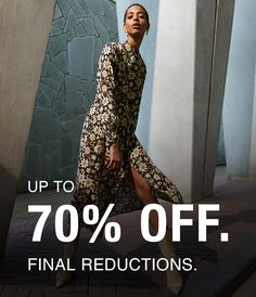 [Final reductions. NOW ON.] Finals, Dresses With Sleeves, Long Sleeve, Fashion, Moda, Sleeve Dresses, Long Dress Patterns, Fashion Styles, Gowns With Sleeves
