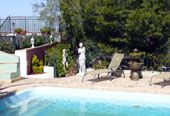 Holiday Villa in Osuna (Seville) Spain