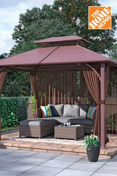 17 best backyard inspiration images in 2019 house with porch rh pinterest com